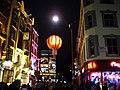 Chinatown2013.jpg