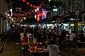 Chinatown Food Street (4086569826).jpg