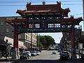 Chinatown Gate, Seattle, WA.JPG