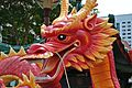 Chinese New Year'12 (6956647549).jpg