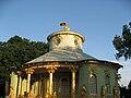 Chinesisches Haus Sanssouci 3.JPG