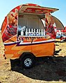 Chip 'n Dip trailer in Vereeniging.jpg