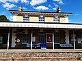 Chiswick Station from opposite platform.jpg