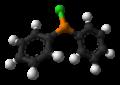 Chlorodiphenylphosphine-3D-balls.png