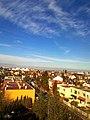 Chodov - panoramio (1).jpg