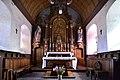 Choeur de l'église Notre-Dame-de-l'Assomption de Coulouvray-Boisbenâtre.jpg