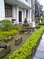 Chongchuan, Nantong, Jiangsu, China - panoramio (13).jpg