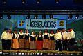 Chorale Labass 05ecl (Cp).jpg