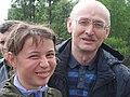 Chornobyl 2013VictoriyaSantmatovaPerohanychDSCN1521.JPG