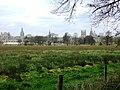 Christ Church Meadows - geograph.org.uk - 1253543.jpg