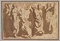 Christ Healing the Paralytic MET DP819922.jpg