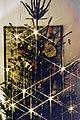 Christbaum, fotografiert mit Sternenfilter-0323.jpg
