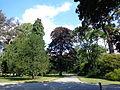 Christchurch Botanic Gardens 02.JPG
