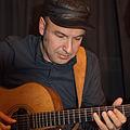Christer Lyssarides 2 2011.jpg