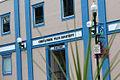 Christiansburg, VA Police Department.jpg