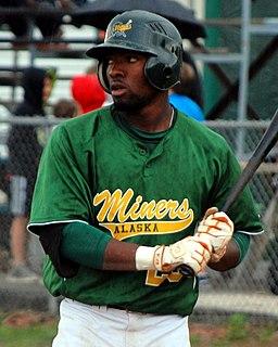 Christin Stewart American baseball player