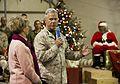 Christmas Eve Extravaganza 121224-M-RO295-024.jpg