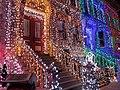 Christmas Lights (15935985800).jpg