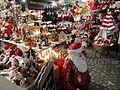 Christmas market, Strasbourg (5227374488).jpg