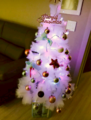 Christmas tree often.png
