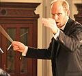 Christoph Ehrenfellner, Dirigent und Komponist.JPG