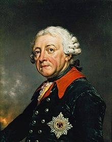 Christoph Friedrich Reinhold Lisiewski - Bildnis Friedrich des Großen (1772).jpg