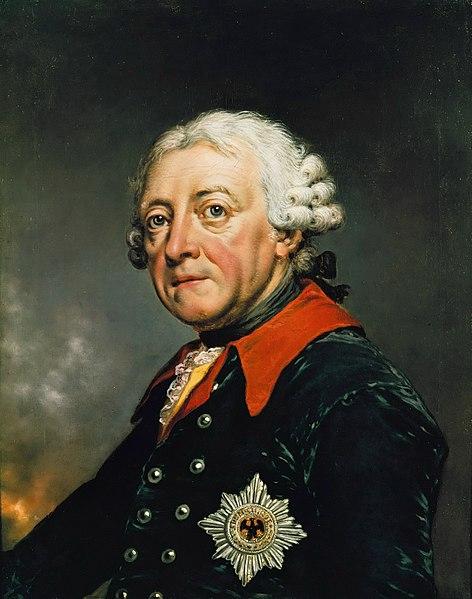 File:Christoph Friedrich Reinhold Lisiewski - Bildnis Friedrich des Großen (1772).jpg
