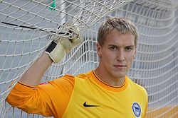 Christopher Gäng - Hertha BSC Berlin (3).jpg