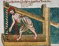 Christus in der Kelter ÖNB cod 3676 fol 14r.jpg