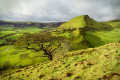 Chrome Hill (39952174262).png