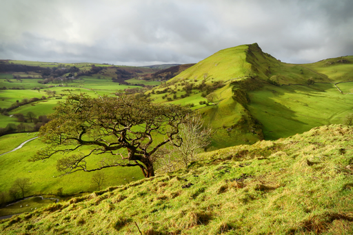 Chrome Hill (39952174262)