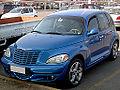 Chrysler PT Cruiser 2.4L Classic 2004 (15140998393) (2).jpg