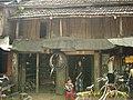 Chuchekhola-6, Hetauda, Nepal - panoramio.jpg