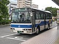 Chugoku-JR-Bus 334-6952Y.jpg