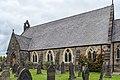 Church Of St. John The Evangelist,Westhoughton, Bolton. 3.jpg