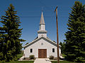 Church in Chaseley, North Dakota 6-14-2008.jpg