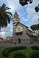 Church of Arborea.jpg