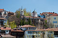 Church of Saints Constantine and Helena Veliko Tarnovo.jpg