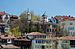 Church of Saints Constantine and Helena Veliko Tarnovo.jpg