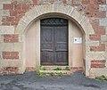 Church of the Assumption in La Loubiere 05.jpg