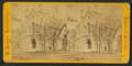 Church of the Messiah, Wabash Avenue, by Carbutt, John, 1832-1905.png