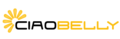 CiaoBellyLogo.png