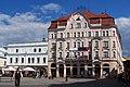 Cieszyn - Hotel pod jeleniem.jpg