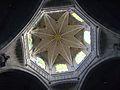 Cimbori de la basílica de sant Vicent Ferrer de València.jpg