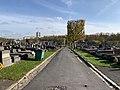Cimetière Ancien Montreuil Seine St Denis 19.jpg