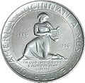 Cincinnati music center half dollar reverse.jpg