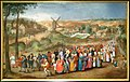 Circle of Pieter Brueghel the Younger (Mikhail Perchenko's collection).jpg