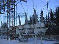 Circuit Breaker 115 kV.jpg