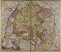 Circulus Suevicus - CBT 5877230.jpg