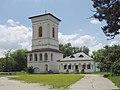 Cirnica Monastery (29414262770).jpg